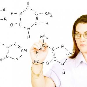 Bioaktív Peptid Bioregulátorok