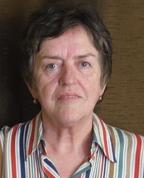 dr. Hack Erzsébet