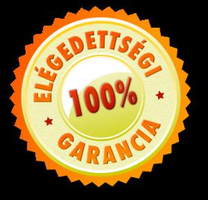 elegedettsegi-garancia-2