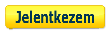 _JELENTKEZEM
