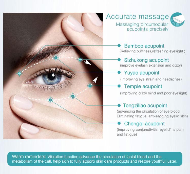 06-eye_wrinkle_removal_lon