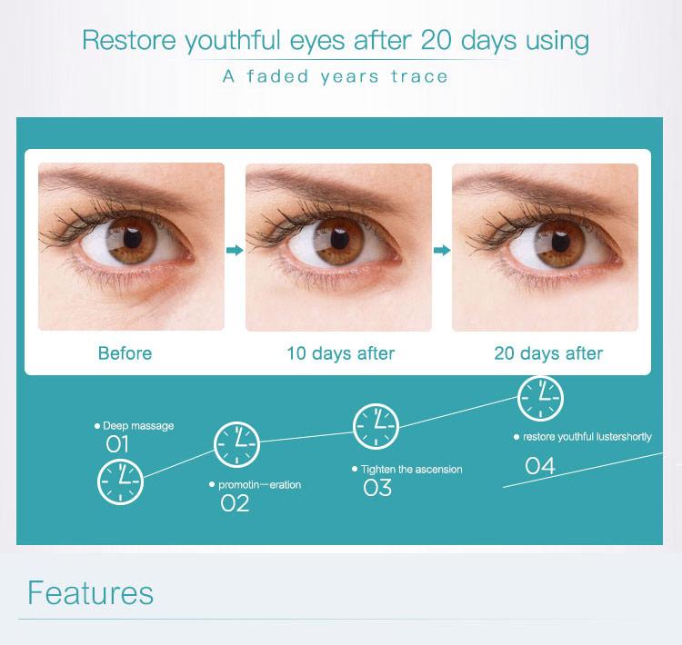 09-eye_wrinkle_removal_lon_eraser