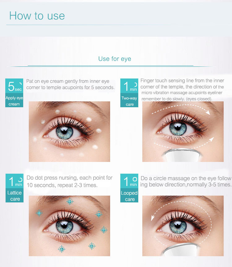 13-eye_wrinkle_removal_lon_eraser
