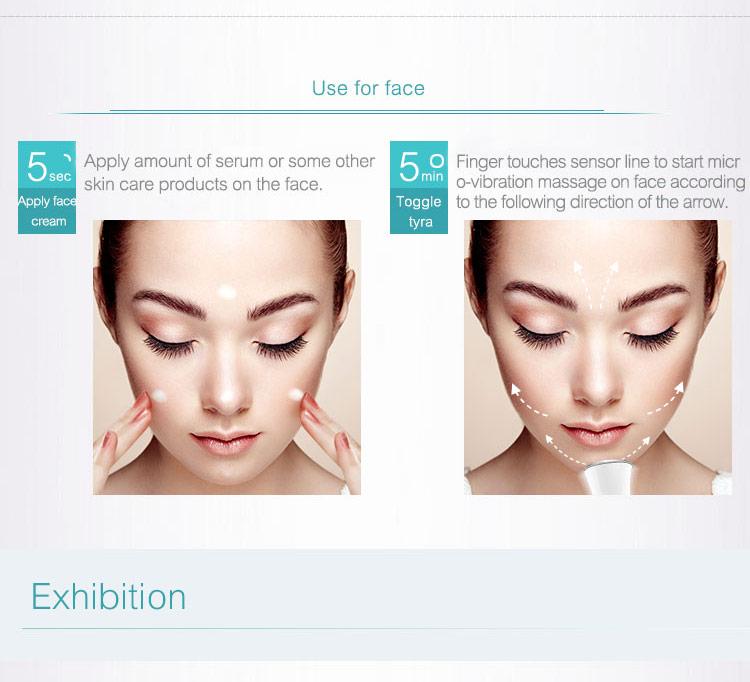 14-eye_wrinkle_removal_lon_eraser